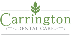 Carrington Dental Care